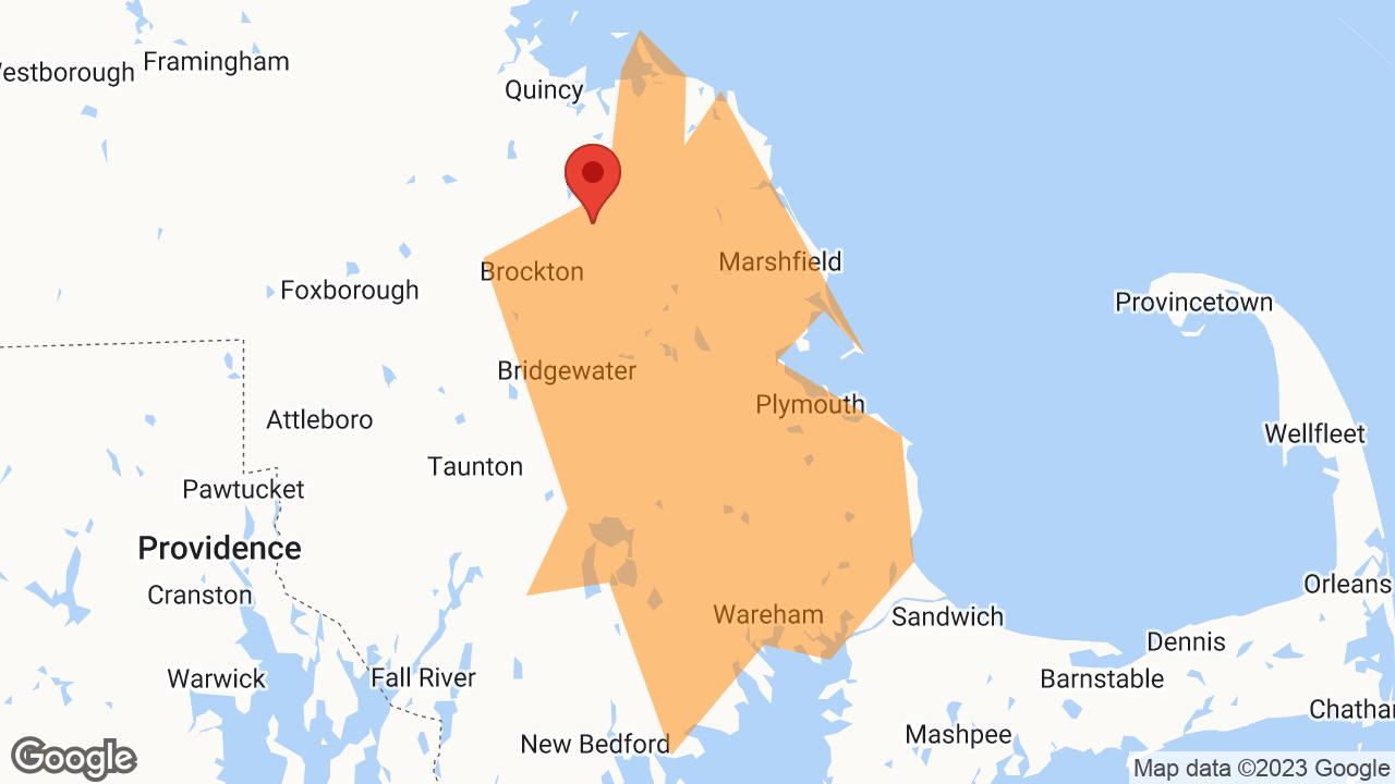 Kalachakra, Inc  - Abington, Massachusetts | ProView