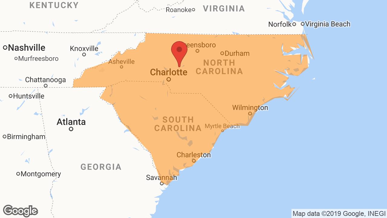 Perry S Overhead Doors Salisbury North Carolina Proview