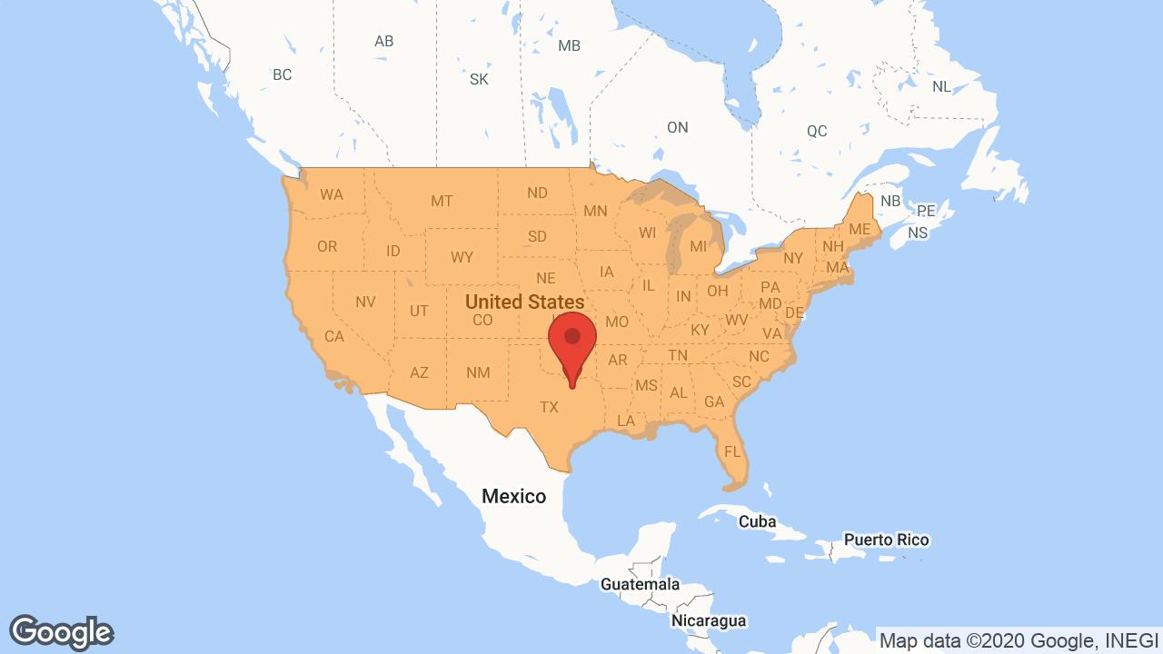 Alpha Lock Security - Dallas, Texas | ProView