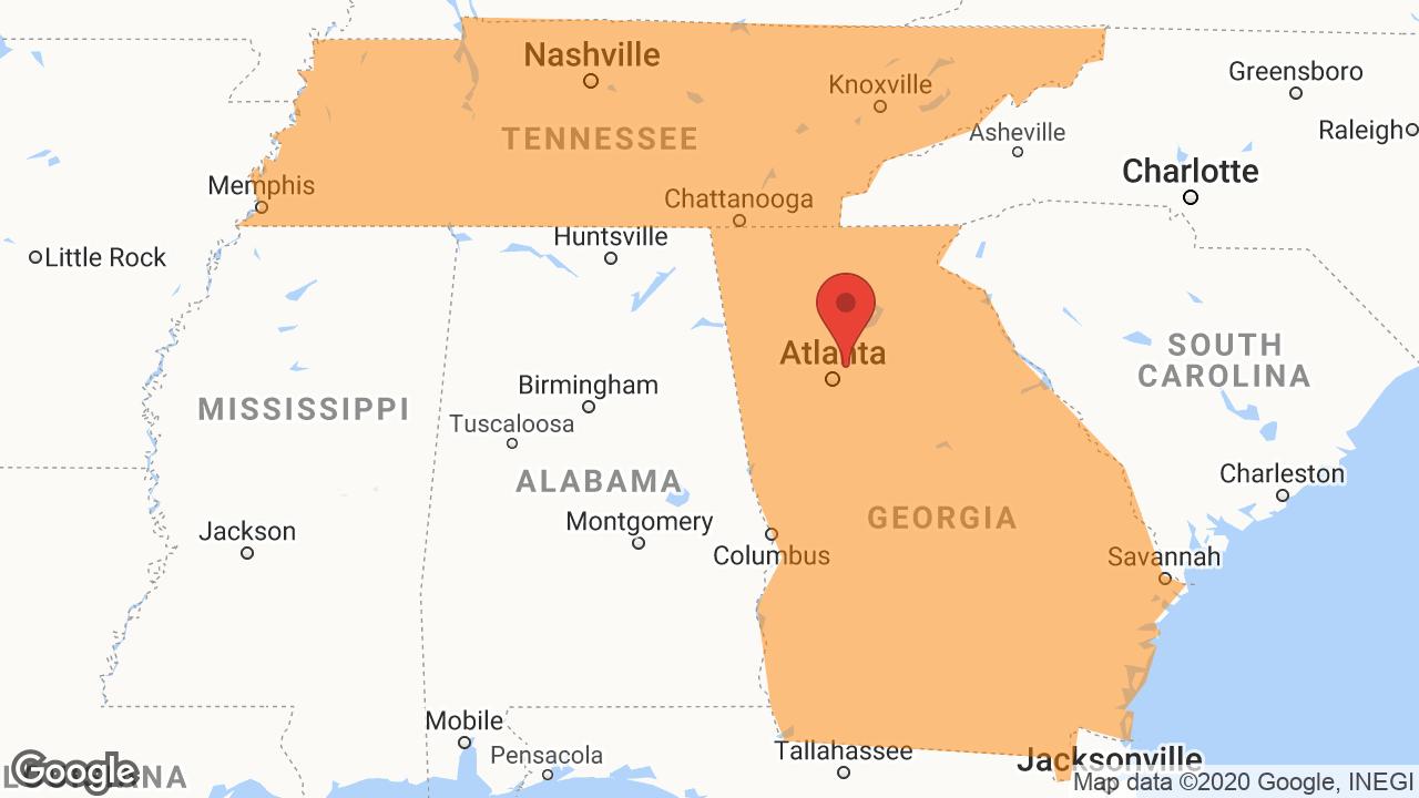ITR Of Georgia, Inc  - Tucker, Georgia | ProView