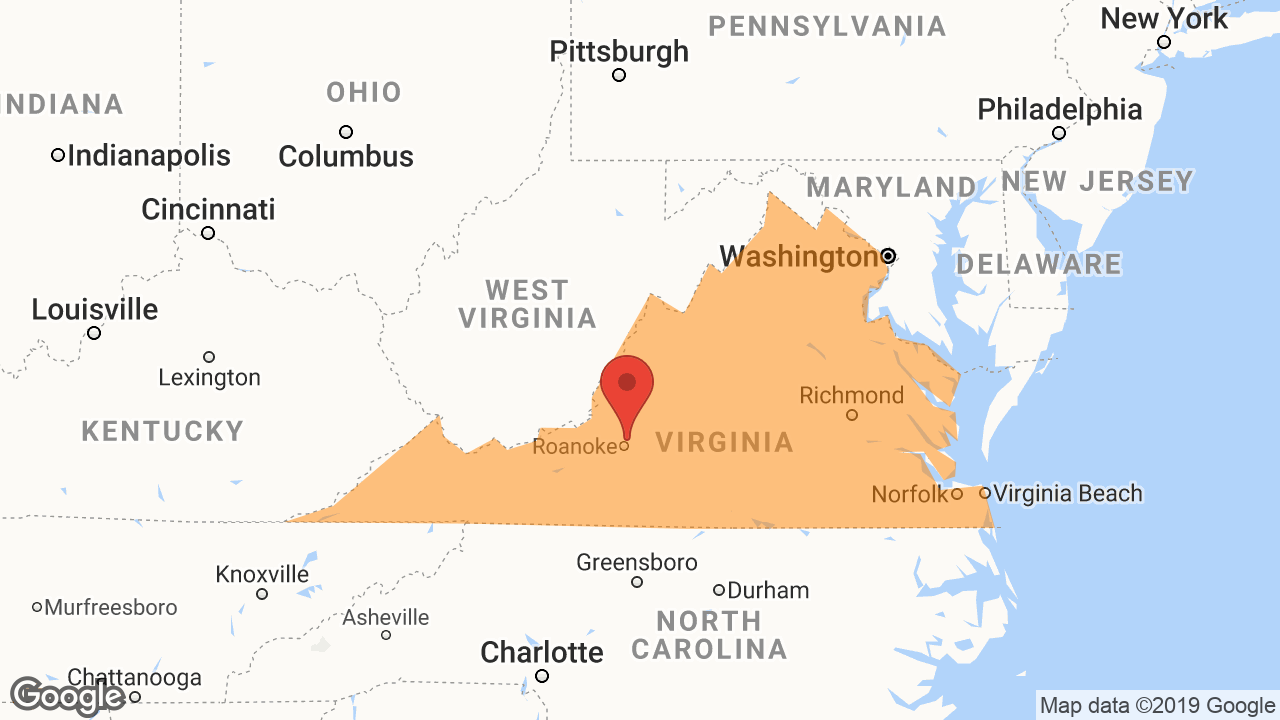 Old Virginia Tile, Inc  - Roanoke, Virginia | ProView