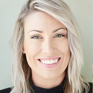 Brittany Kuhn