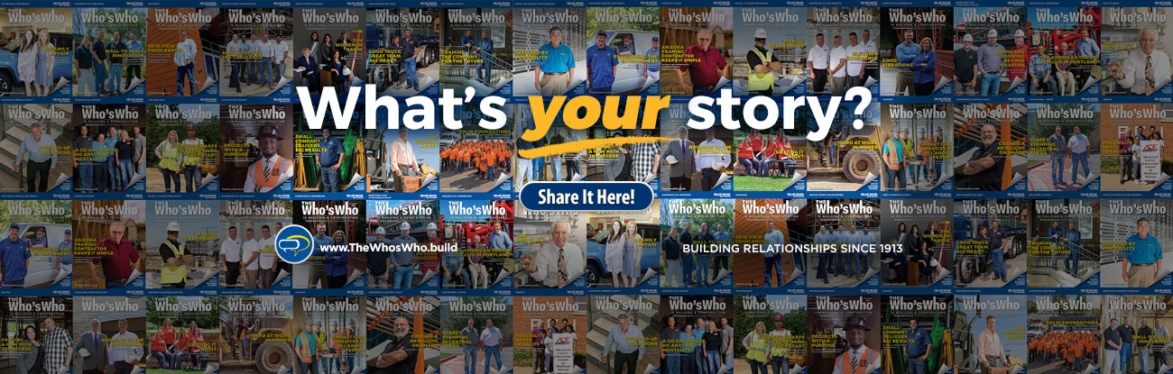 People - WW - What's YOUR story?