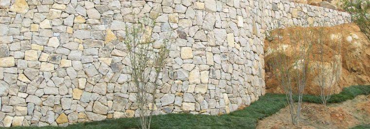 Metroplex Retaining Walls Of Virginia Video Amp Image