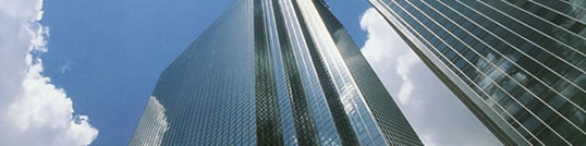 About Us - Precision Control Systems of Chicago, Inc.