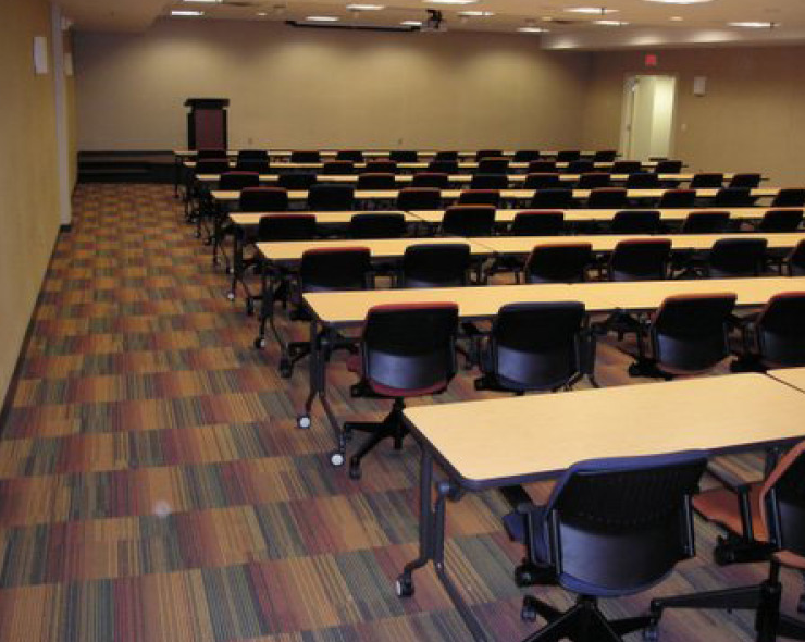 About Us - Absolute Commercial Flooring Inc.