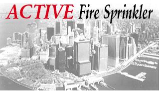 Fire Sprinkler Companies Long Island