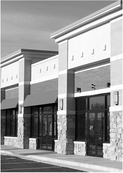 Commercial - Optimum Mechanical Systems, Inc.