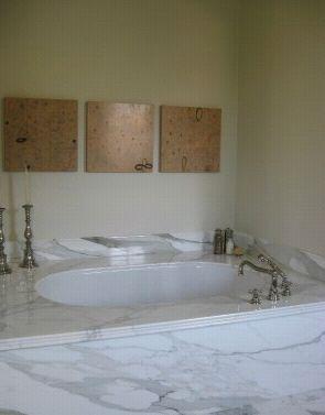 Bathtub 2 - TDM Tiling Inc.