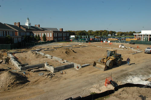 Image 1 - Sitework Management, Inc.