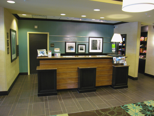 Custom Cabinetry - Aria Custom Cabinetry & Fine Furniture