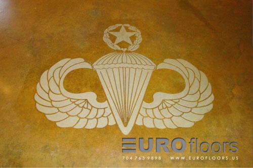 6. Logos & Design