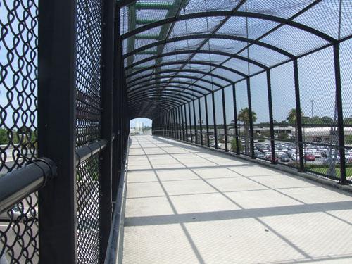 Kissimmee Trail Bridge By Gibbs Amp Register In Kissimmee