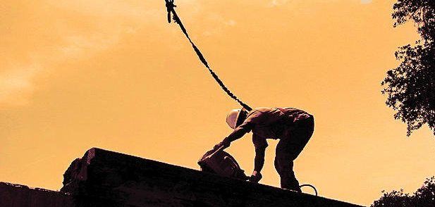Concrete Sawing and Drilling - Speedy Concrete Cutting, Inc.