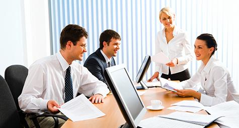 Education & Training - American Society of Professional Estimators