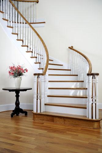 Stairs U0026 Railing · Stairs U0026 Railing