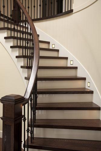 Stairs U0026 Railing