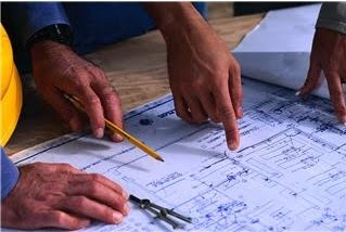 Construction Resolution & Arbitration Services - Construction Resolution Services