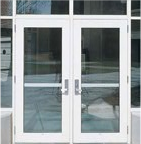 Doors & Windows - Valley Glass Co. Inc.