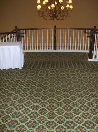 crystal tree 5 - Superior Floor Covering, Inc.
