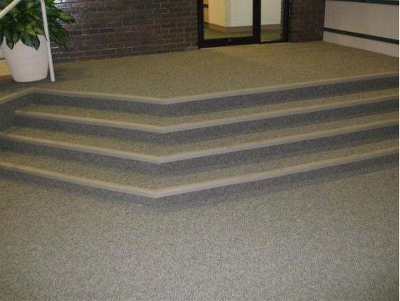 joliet 3 - Superior Floor Covering, Inc.