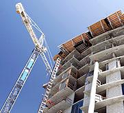 Commercial Project - Calcrete Construction, Inc.