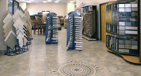 Welcome to Aztec Flooring in Tucson Arizona - Aztec Flooring LLC