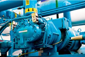 Site Utility and Underground Construction Services - M & J Underground, Inc.