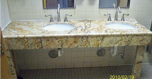 Wellington Royal Kitchen Granite Inc Wellington Florida Kitchen Cabinets Solid