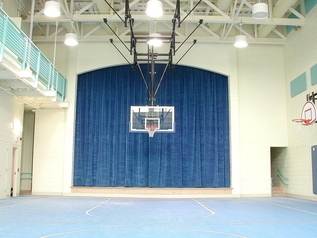 Gym Platform