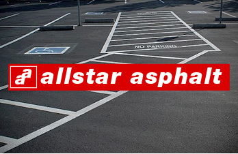 As Featured in the Chicago Edition of The Blue Book - Allstar Asphalt, Inc.