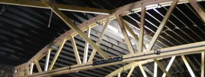 About Us - Campbell Truss