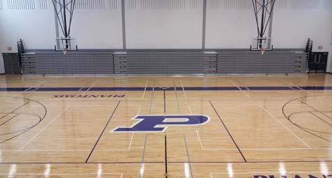 Mastercraft Sports Flooring Media Pennsylvania Proview