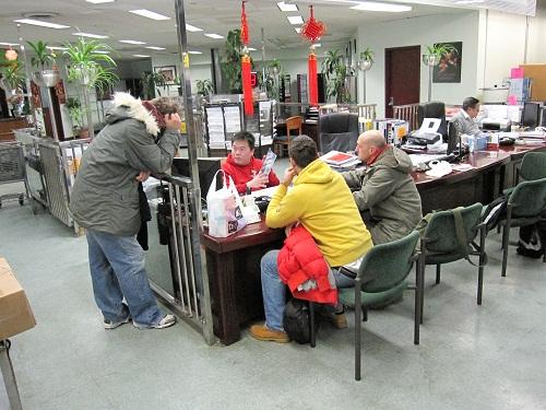 Win Depot Restaurant Equipment Center Long Island City