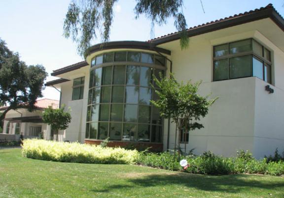 Kiaser Medical Center - Versatile Coatings Inc.