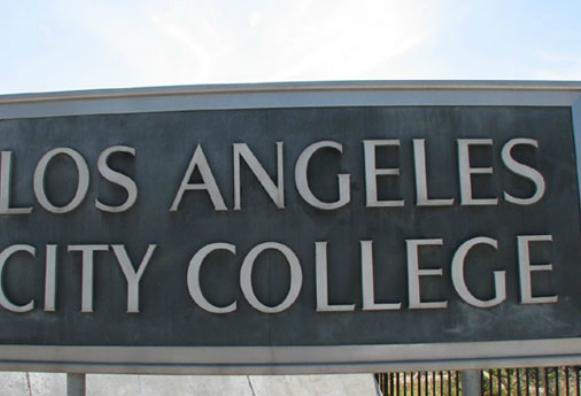 Exposition Park Regional Branch Library  - Versatile Coatings Inc.