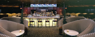 The Hustler Casino - Dekel Inc.