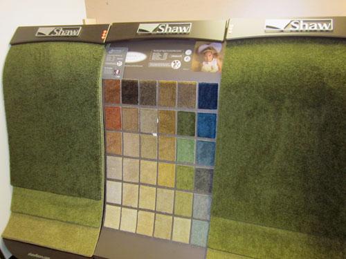 Carpeting  - Carpets Plus Inc.