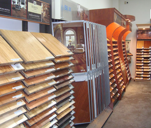 New York Hardwood Floors And Supplies Brooklyn New York