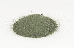 Golf - Green D/M - New England Specialty Soils