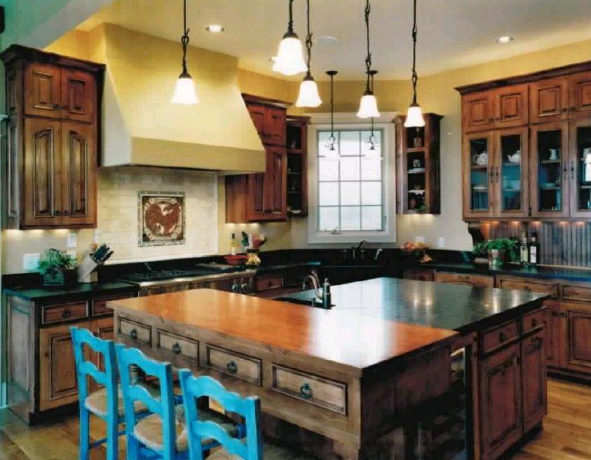 Reviews Kitchen Cabinet Door Companies Va