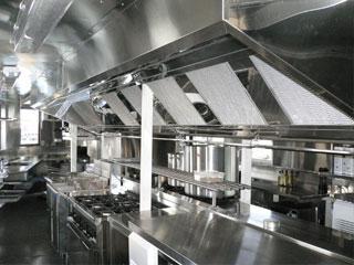 Kitchen - Lyons Bros. Plumbing & Design