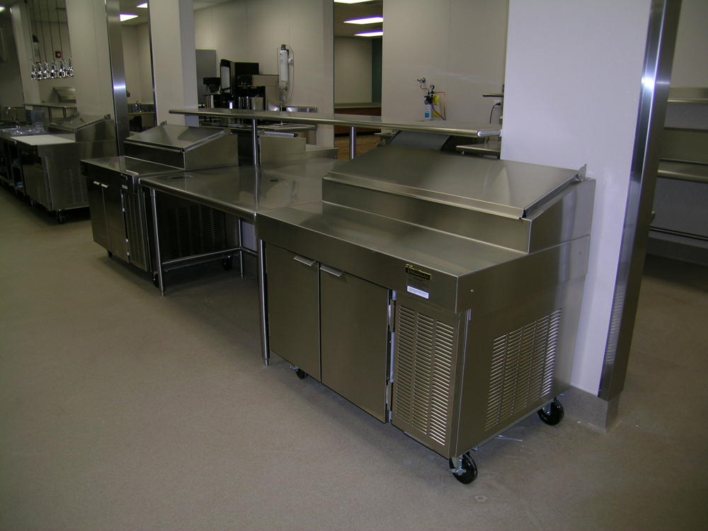 Http Www Thebluebook Com Iproview 348120 Commercial Kitchen Design Vendor Services