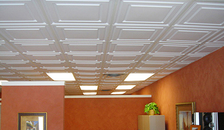 Amazing 12 X 12 Ceiling Tiles Huge 12X12 Ceiling Tile Replacement Shaped 12X24 Floor Tile Patterns 1X1 Ceiling Tiles Old 2 X 2 Ceramic Tile Bright2 X 4 White Subway Tile Raised Panel Ceiling Tiles   Columbialabels