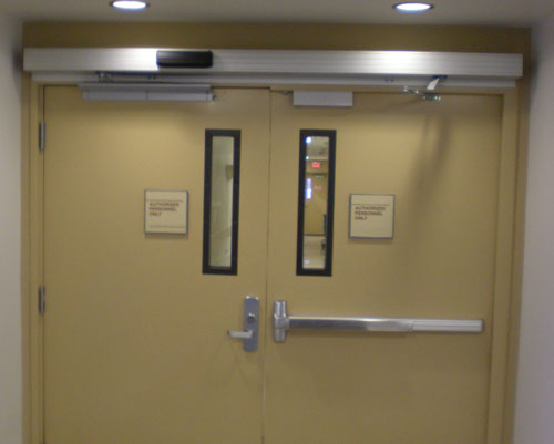 Virginia Automatic Door Co Video Amp Image Gallery Proview