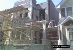 Stone - Kadra Masonry Corp.