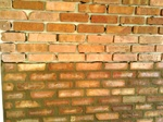 Thin Bricks