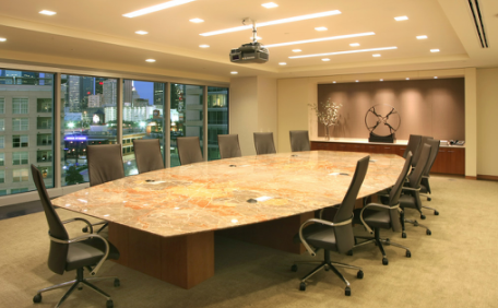 Stone Tec Inc Boardroom Table Image Proview
