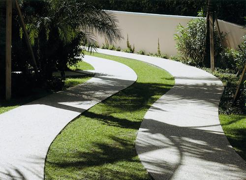 Connery Concrete Vero Beach Florida Proview