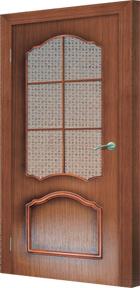midwood doors millwork inc brooklyn new york proview